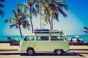 Damit das Urlaubsschnäppchen zur Traumreise wird, sollten einige Dinge beachtet werden