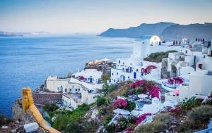 Günstiger Urlaub ist nach einigem Suchen gerade in Europa gut möglich